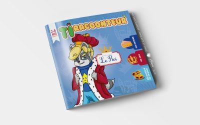 Nos magazines sont disponibles en Martinique & Guadeloupe !